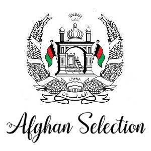 Afghan Selection
