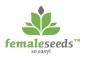 Female Seeds