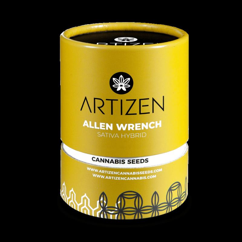 Allen Wrench