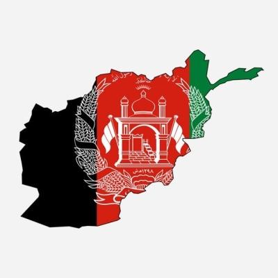 Balkh (The Old City) regular