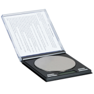 Digitalwaage - CD V2 500