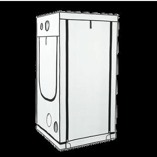 Homebox Ambient | Q100