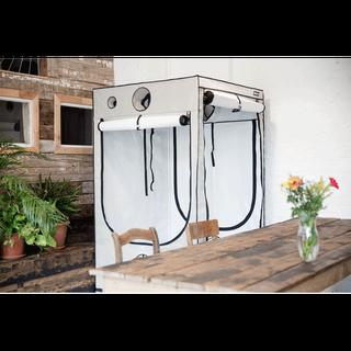 Homebox Ambient | Q100 Plus