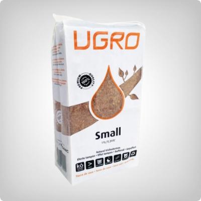 UGro Coco Brick Small 11 Liter